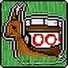 appleowl13's avatar
