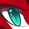 ApplePencil's avatar