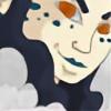 applephobia's avatar