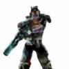 Applepie1236's avatar