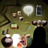 applepieboo1641's avatar