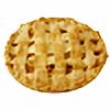 Applepieplz's avatar