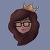 ApplePieQueen's avatar