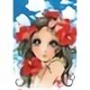 appleplele's avatar