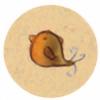 ApplePlum's avatar