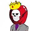 ApplePo3's avatar