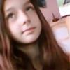 appleprincess1's avatar