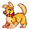 AppleRat's avatar