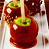 Apples-N-Spice's avatar