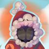 apples2apples2's avatar