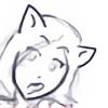 apples4brunch's avatar
