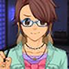 apples4ryuk's avatar