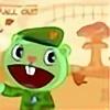 apples99's avatar