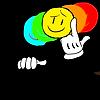 ApplesAndHugs's avatar