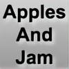 applesandjam's avatar