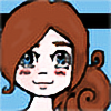 applesause22's avatar