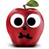 applescheeks's avatar