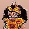 AppleScribble33's avatar
