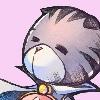 AppleScruffss's avatar