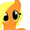 AppleShy122's avatar