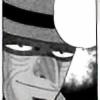 applesins's avatar
