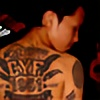 applesix's avatar