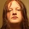 applesmcgee's avatar