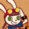 ApplesnArt's avatar