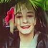 ApplesOfDeath's avatar