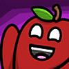 applesprime's avatar