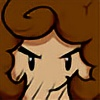 ApplesRockXP's avatar