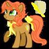AppleSweetness's avatar