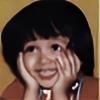 AppleTan's avatar