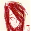 appletardsuperstar01's avatar