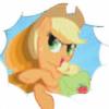 AppleTeeny's avatar