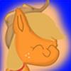 AppleTeenyJack's avatar