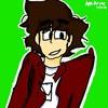 Appletheone's avatar