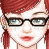 appletofu's avatar