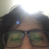 applewaffleuwu's avatar