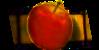 AppleWarPicturesFC