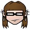 applewhite's avatar