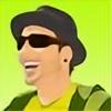 AppleWil's avatar