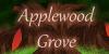 ApplewoodGrove's avatar
