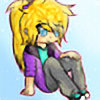 Appleyes123's avatar
