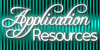 ApplicationResources's avatar