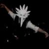 appoc's avatar