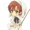 AppocalypseRealms's avatar