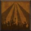AppointedPie's avatar