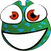 appomattox's avatar
