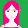 Apponya's avatar